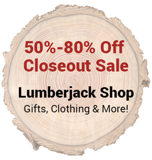 50%-80% Off Closeout Sale Free Shipping on US Orders