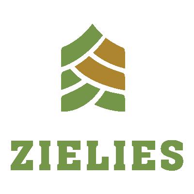 Zielies Logo
